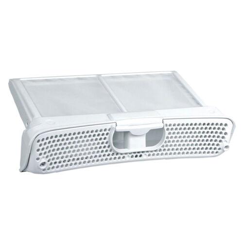 Bosch Véritable série WTW86 Sèche-linge Lint écran//poussière filtre à peluches Cage