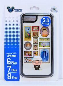 iphone 7 case ellie
