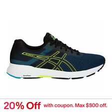 Men's Asics Gel-Phoenix 9 Running Shoe