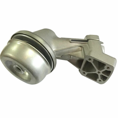 Gear Head For Stihl FS400 FS450 FS480 FS160 FS220 FS280 FS290 Trimmer
