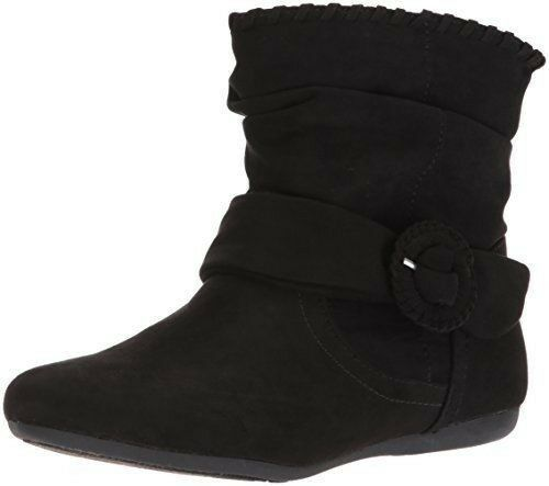 Report Women's Elinor Ankle Bootie 9.5 M NEW WITHOUT BOX