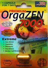 v9 male enhancement sexual pills 1 tin 10 doses v9 ebay