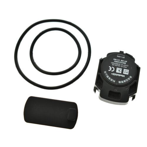 Bluetooth Bike Speed Cadence Dual Sensor for Garmin iGPSPORT Bryton MAGENE ANT