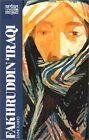 Divine Flashes by Fakhruddin 'Iraqi (Paperback, 1982)