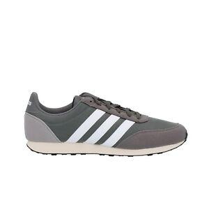 adidas scarpe uomo grigio