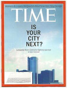 Time-Magazine-2013-August-5-Detroit-Al-Qaeda-Scientist-Boy-George-commoner-king