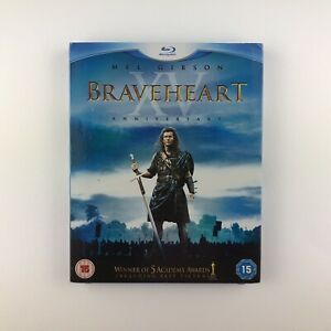 Braveheart-15th-Anniversary-Edition-Blu-ray-2009-s