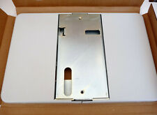Midmark Preva Intraoral X Ray Two Stud Wall Mounting Plate Kit 30 A2077