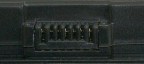 Batterie 7800mah per Sony VAIO sve14113en VAIO sve15113fdp VAIO vpc-ca1s1e