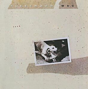 Fleetwood-Mac-Tusk-2015-Remastered-CD-NEW