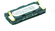 HTC G6 Legend A6363 Ear piece Earpiece Speaker Receiver Replacement Part UK