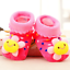 Baby-Girl-Boy-Anti-slip-Socks-Cartoon-Newborn-Slipper-Shoes-Boots-0-12-Months thumbnail 21