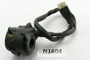 Cagiva-Mito-125-8P-Bj-1992-Interruttore-del-volante-Collegamento-dello-sterzo