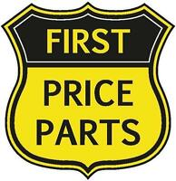 142608 Oil Filter Canister Combo Cooler Gasket Cummins Replacement We Sell Parts