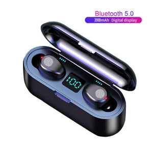 2020-Newest-F9-TWS-Wireless-Bluetooth-Earbuds-5-0-LED-Light-Digital-Display-Touc
