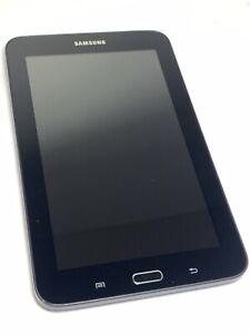 Samsung Galaxy TAB 3 Lite 7″ T110 8GB Wi-Fi