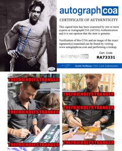 COLIN-FARRELL-signed-Autographed-8X10-PHOTO-E-PROOF-Hot-SEXY-ACOA-COA