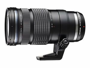 Olympus M.Zuiko 40-150mm f/2.8 Aspherical AF ED Lens (Open Box)