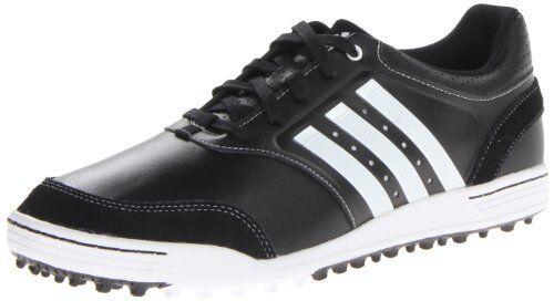 Adidas Adicross Golf   Uomo Adicross Adidas III Schuhe- Select SZ/Farbe. c9abae