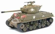 Dragon Armor M4A3E8 Sherman 89th Tank Battalion Han River Korea 1951 1/72 60469