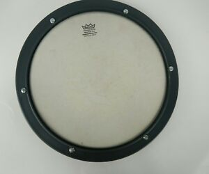 "Remo 10"" Weather King Practice Drum Pad"