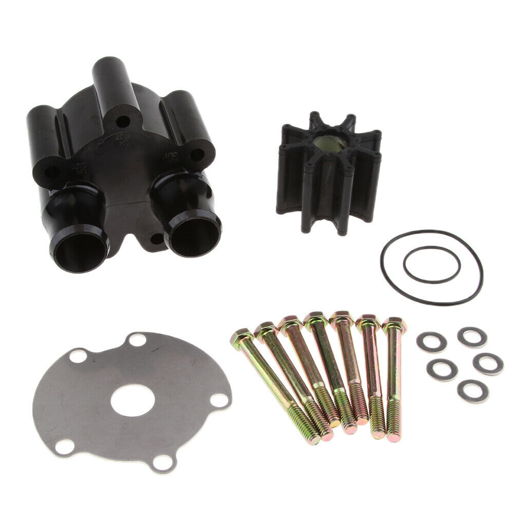 Pump Repair Kit Fit for Mercury Bravo1 2 3 Replacement 46 ...