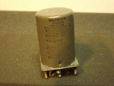 Freed 5950 646 3615 Tf1a13yy Vintage Power Transformer