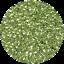 Fine-Glitter-Craft-Cosmetic-Candle-Wax-Melts-Glass-Nail-Hemway-1-64-034-0-015-034 thumbnail 186