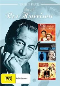 Films-of-Rex-Harrison-Triple-Pack-Anna-and-the-King-of-Siam-Midnight-Lace