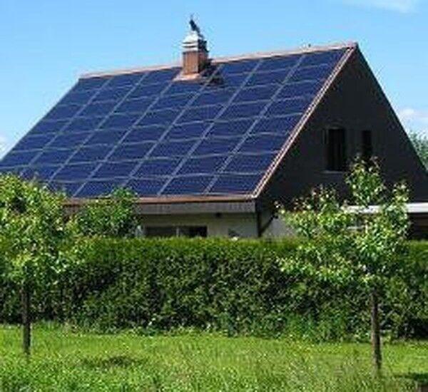 Solar Hydro Country Living DVD Solar Systems Homesteading Backwoods 125 Mins Nwo