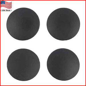 4pcs-Replacement-Rubber-Feet-For-Apple-Macbook-Pro-A1278-A1286-A1297-13-034-15-034-17-034