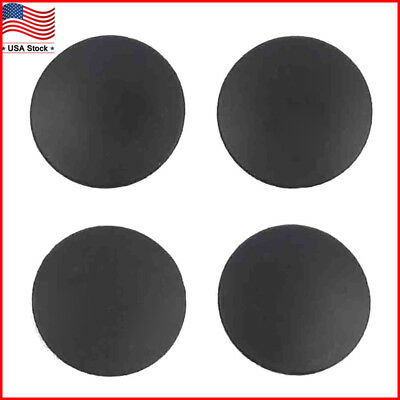 """Rubber Feet For Apple Macbook Pro A1278 A1286 A1297 13/"""" 15/"""" 17/"""" 4pcs Replacement"""