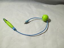 item 4 Leap frog My First Leap Pad Replacement Pen GREEN -Leap frog My  First Leap Pad Replacement Pen GREEN