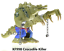 MINIFIGURES-CUSTOM-LEGO-MINIFIGURE-AVENGERS-MARVEL-SUPER-EROI-BATMAN-X-MEN miniatuur 185