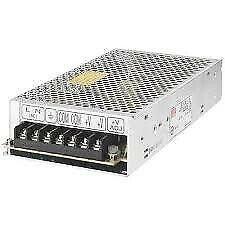 12v 5a Power Supply (psu)