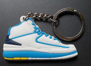 Schuhe adidas Crazy Train Pro 3.0 W DA8958 GreoneGretwo