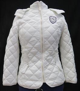 online retailer 3da7f c8efe Details zu Winterjacke Daunenjacke Kinderjacke Mädchenjacke Jacke Mantel  Mädchen Gr. 146