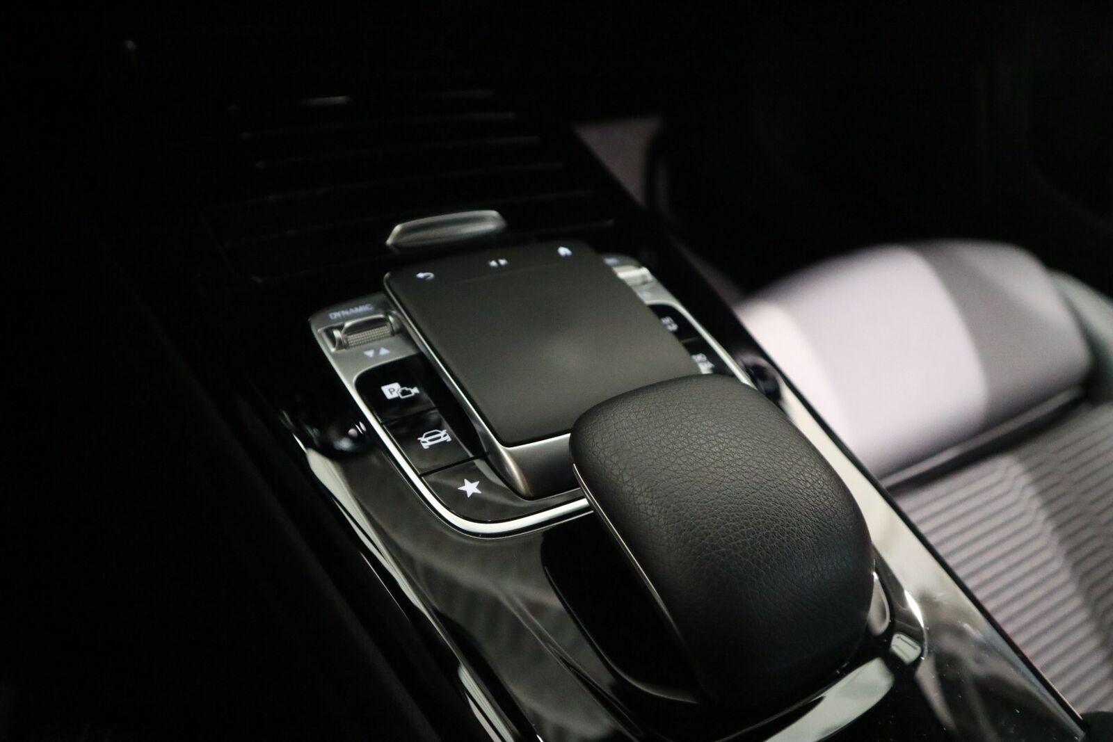Mercedes A200 1,3 Progressive Line aut. - billede 12