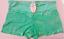 Ladies-Lace-Panties-Underwear-Briefs-Knicker-Lingerie-Comft-Pants-Sexy-Nightwear thumbnail 4
