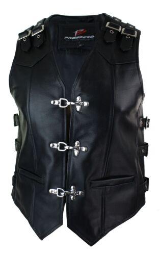 Gancio cintura per fibbia uomo pelle con con in PPfrq5xCw