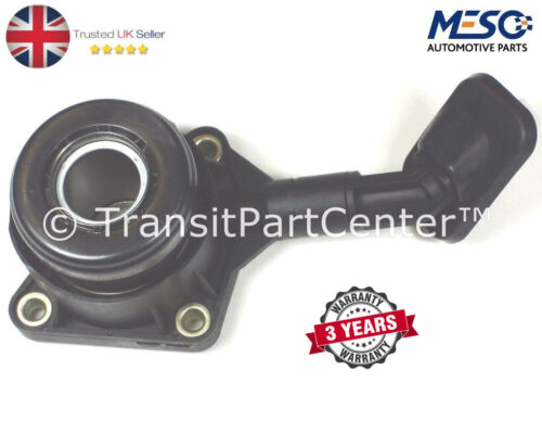 CLUTCH BEARING FOCUS KUGA MONDEO GALAXY S-MAX TOURNEO CONNECT VOLVO