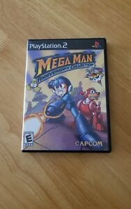 Mega-Man-Anniversary-Collection-Sony-PlayStation-2-2004