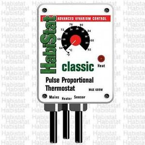 Habistat-600w-Pulse-Proportional-Thermostat-Classic