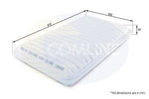 Comline-Filtro-de-aire-CMZ12680-Totalmente-Nuevo-Original