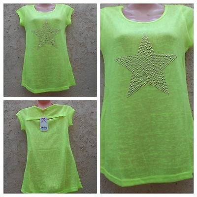 Shirt,T-Shirt,Langarmshirt,Mädchen Gr.98,104,110,116,122,128,134,140,146,152,