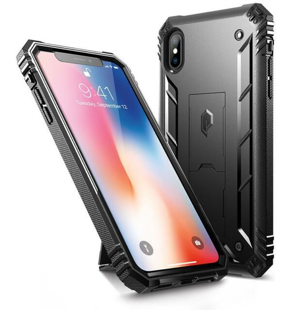 rugged case iphone xs max