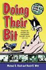 Doing Their Bit: Wartime American Animated Short Films, 1939-1945 by Michael S. Shull, David E. Wilt (Paperback, 2004)