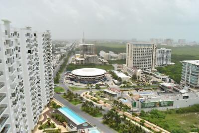 En venta Departamento Malecon Las Americas, Torre Miami C2808