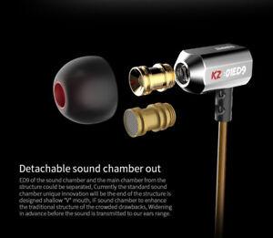 KZ-ED9-3-5mm-Stereo-In-Ear-Earphone-HIFI-Super-Bass-Headphone-Gaming-Headset