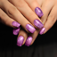 Hemway-Ultra-Sparkle-Glitter-Flake-Decorative-Wine-Glass-Craft-Powder-Colours thumbnail 10